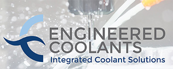 Engineered Coolants